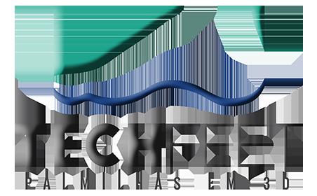 TechFeet